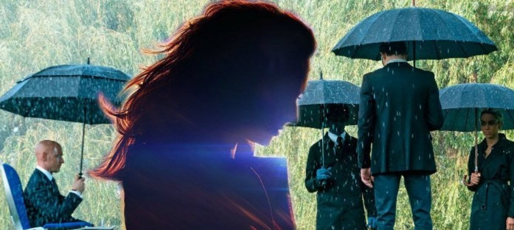 Режиссер «Темного Феникса» объяснил, зачем показал втрейлере смерть важного персонажа | Канобу - Изображение 1