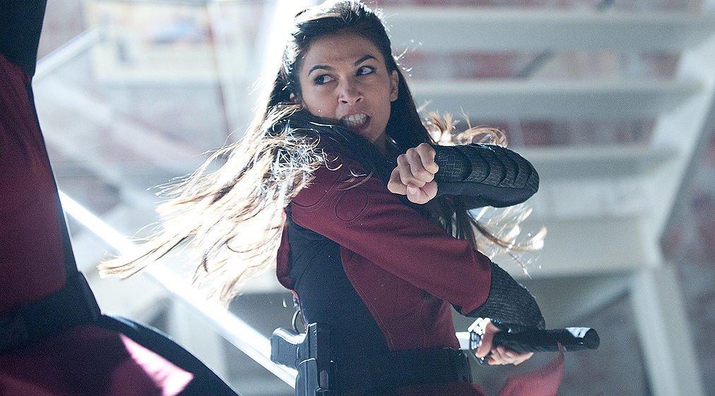«Сорвиголова»: полная рецензия на второй сезон | Канобу - Изображение 0