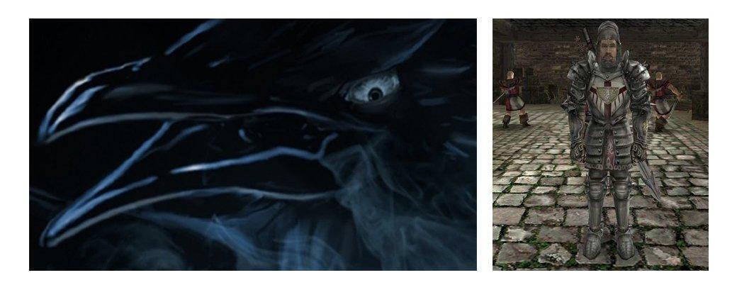 Топ 100 игр «Канобу». Часть 7 (40-31) | Канобу - Изображение 3