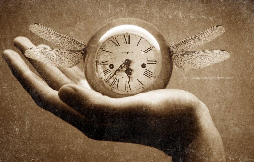 Kanobu Time. Промежуточные итоги. 24 октября | Канобу - Изображение 6