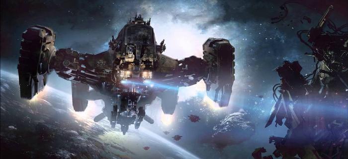 На разработку Star Citizen уже потратили больше, чем на GTA V  | Канобу - Изображение 3782