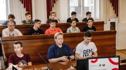 Mail.Ru запустила в ВУЗах бесплатные курсы для игровых разработчиков и тестировщиков