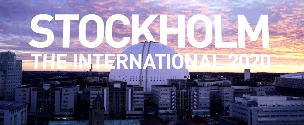The International 2020 пройдет вСтокгольме. Плюсы иминусы отпереезда турнира вШвецию | Канобу - Изображение 10