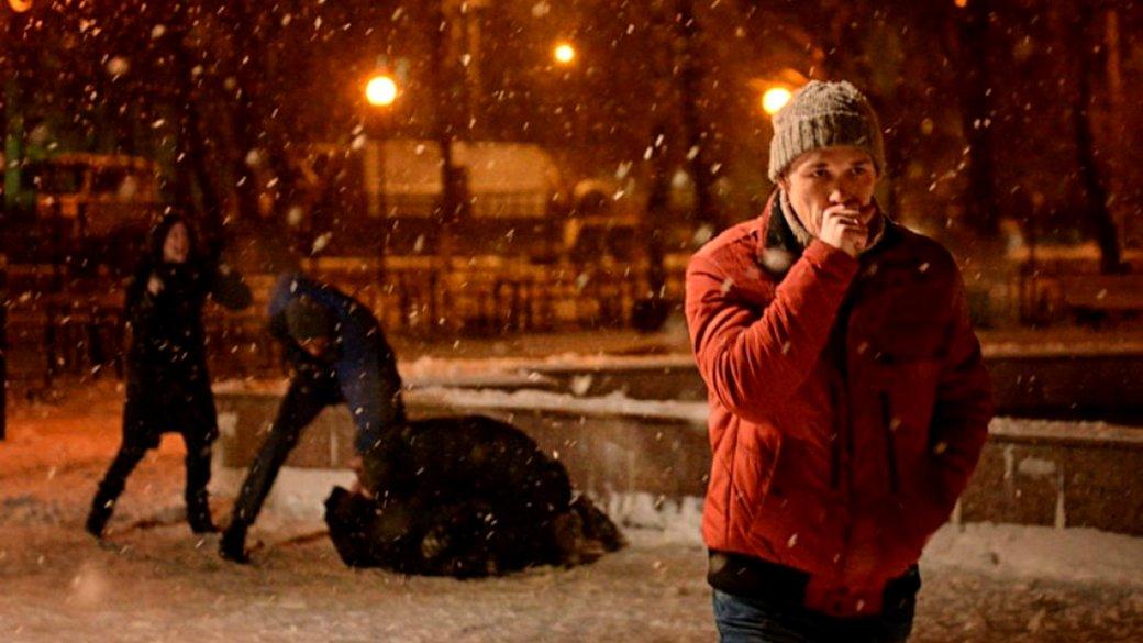 Лучшие российские фильмы 2010-2019 - топ самых интересных фильмов десятилетия, снятых в России | Канобу - Изображение 6351