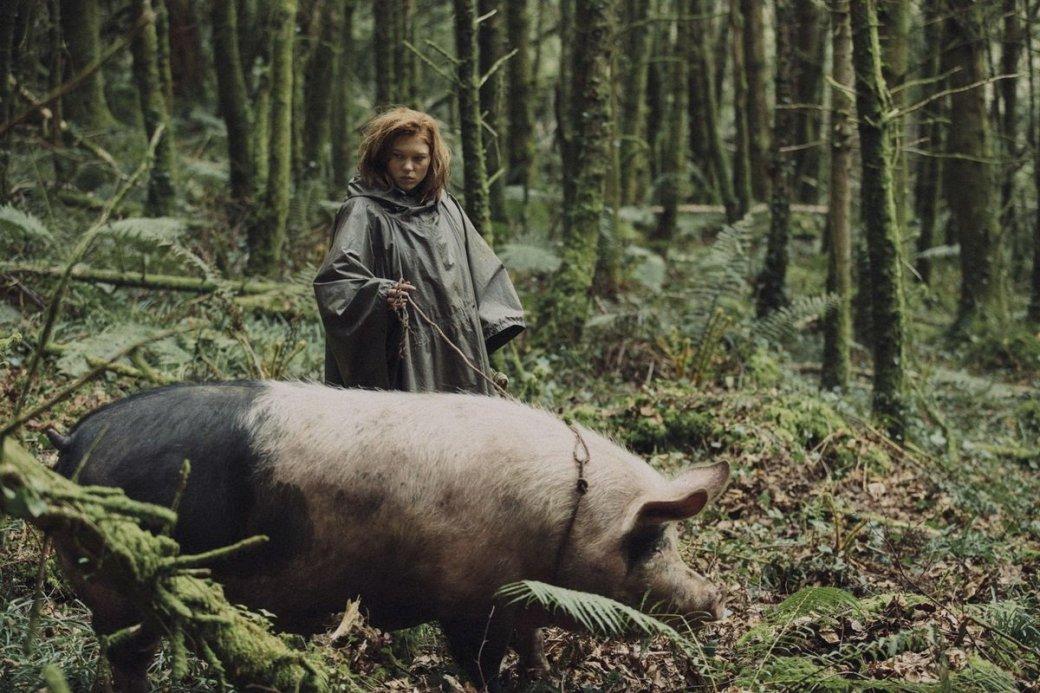 Киноитоги 2015 от Александра Трофимова | Канобу - Изображение 3