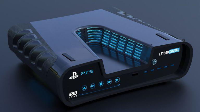 SSD-диск вPlayStation 5 врядли увеличит скорость загрузки игр, потому что тестанут «тяжелее» | Канобу - Изображение 3221