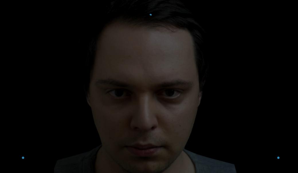 Подробный обзор Tobii Eye Tracker 4C— что это, для кого икак ведет себя виграх? | Канобу - Изображение 2