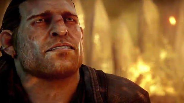 Dragon Age: Inquisition или как не наступить на те же грабли? | Канобу - Изображение 5