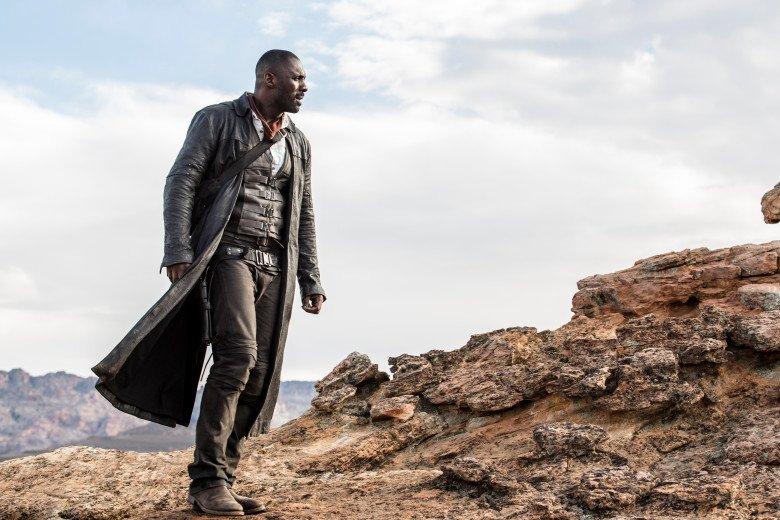 Человек в черном не нужен: критики сами обрушили «Темную башню» | Канобу - Изображение 106