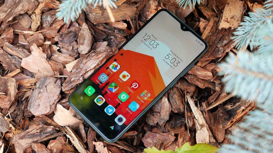 Лучшие бюджетные смартфоны 2020 - топ недорогих телефонов, дешевые модели с хорошими камерами | Канобу