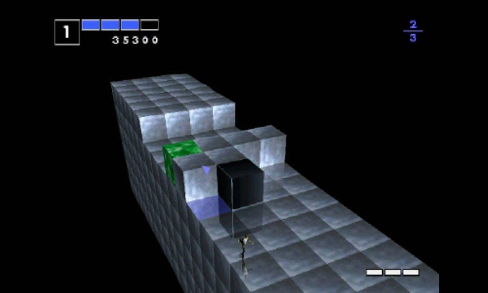 PlayStation: лучшие из лучших | Канобу - Изображение 6090