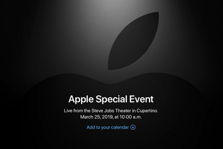 Apple готовит к выходу игровой сервис по подписке | Канобу - Изображение 2