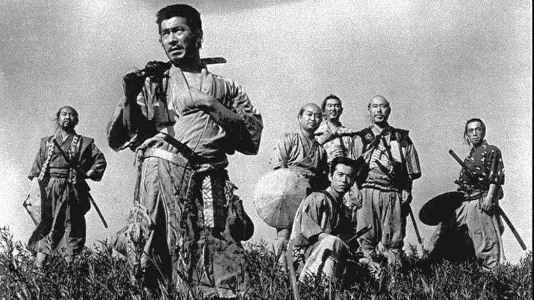 Топ 100 фильмов «Канобу». Часть 10 (10-1). - Изображение 14