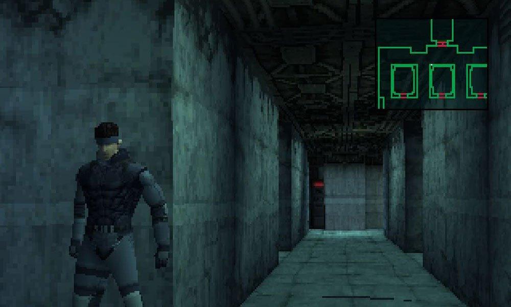 PlayStation: лучшие из лучших | Канобу - Изображение 29