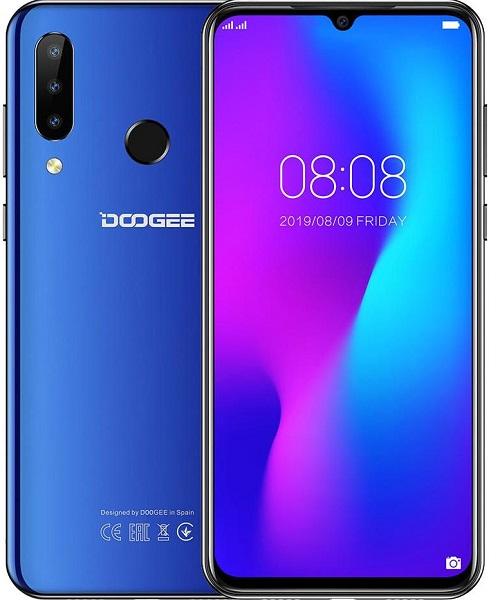 Лучшие смартфоны до 10000 рублей с AliExpress - топ-10 хороших бюджетных телефонов 2021 | Канобу - Изображение 1175